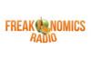 freakonomicsradio2018wnyc.jpg