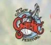 GarlicFest.web2019.jpg