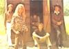GayleMcCormickSmithAlbumCover1969.jpg