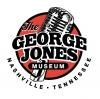 GeorgeJonesMuseum.jpg