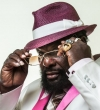 georgeclinton2015.JPG