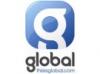 Globa2015l.jpg