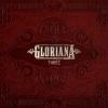 Gloriana1.8.16.jpg