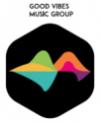 GoodVibesMusicGroup2017.jpg