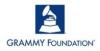 GrammyFoundationUSETHISONE.jpg