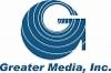 GreaterMediaInc2016..jpg