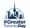GreaterTorontoDay2017.jpg
