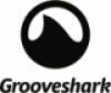 Grooveshark2015.jpg