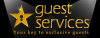 GuestServices.jpg