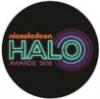 HaloAwards2016.jpg