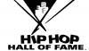 hiphophalloffame2015.jpg
