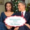 HolidayswiththeObamas2015.jpg