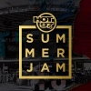 Hot97SummerJamlogo.jpg