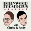hollywoodprospectus2015.jpg