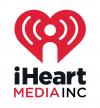 IHeartMediaInc2015.jpg