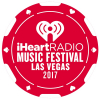 IHeartMusicFestivalLogo2017.jpg