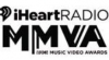 iHeartRadioMuchMusic2016.jpg