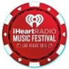iHeartRadioMusicFestival2015.jpg