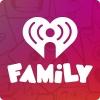 iheartradiofamily2016.jpg