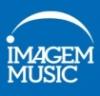 ImagemMusic2016.jpg