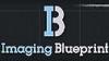 ImagingBluePrintLogo2015.jpg