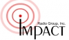 ImpactRadioGroup.jpg