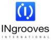 INgroovesInternational2016.jpg