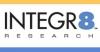 intergr8logo2016.JPG