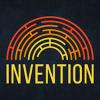 invention2018.jpg