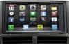 iphonedashboard.jpg