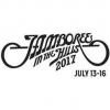 Jamboree12.12.jpg