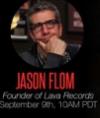 JasonFlom2015.jpg