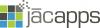jacappslogo2017.jpg
