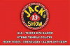 jack13.jpg