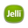 JelliLogo2015.jpg