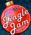 JingleJamFlipperNew.jpg