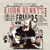 JohnHenrysFriends2015.jpg