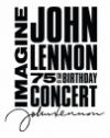 JohnLennonConcert2015.jpg