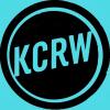 kcrw2018.jpg