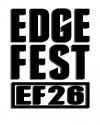 KDGEedgefest26logoonly.jpg