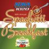 kdkaspaghettibreakfast2017.jpg