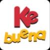 KeBuena2016.jpg