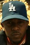 KendrickLamar2015.jpg
