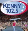 Kenny102510172017.jpg
