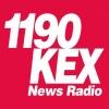 kex2015.jpg