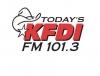 KFDI8.29.jpg