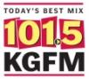 KGFM2016.jpg