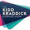 KiddKraddickMorningShow2015.jpg
