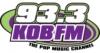 KKOBFM2015.jpg