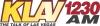 klav2014.jpg